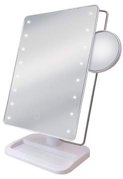 Light Up Beauty Vanity Mirrors Popsugar Beauty