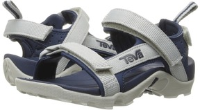 Teva Tanza Boys Shoes
