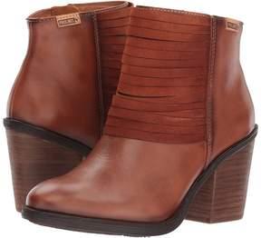 PIKOLINOS Alicante W3P-8981 Women's Shoes