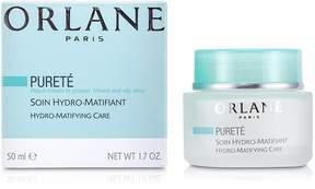 Orlane Hydro Matifying Care