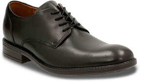Clarks Truxton Oxford - Men's