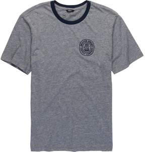Brixton Pace Premium T-Shirt - Short-Sleeve
