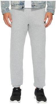 Icon Eyewear Nike SB SB Fleece Pant Men's Casual Pants