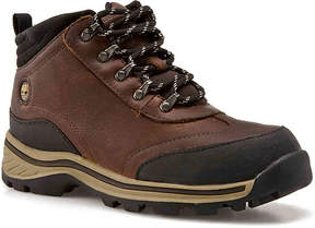 Timberland Boys Backroads Hiker Youth Boot