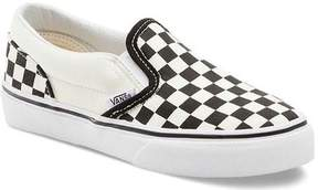 Vans Unisex Children's Classic Slip-On