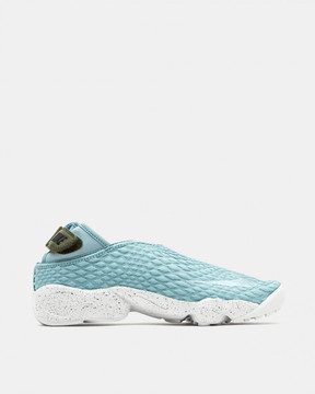 Nike Women's Rift Wrap SE (Mica Blue | Legion Green | Black)