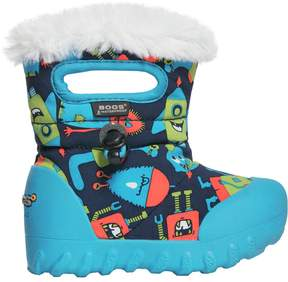 Bogs B-Moc Monsters Boot