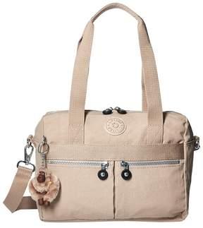 Kipling Klara Handbags