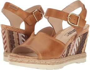 PIKOLINOS Bali W2L-0869 Women's Shoes