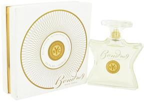 Bond No.9 Madison Soiree by Bond No. 9 Eau De Parfum Spray for Women (3.3 oz)