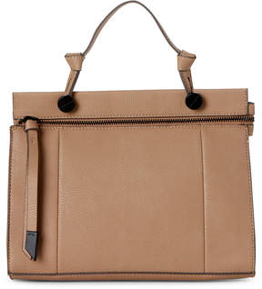 Foley + Corinna Tan Dione Mini Satchel