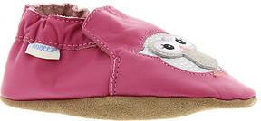Robeez Owl Playmates (Girls' Infant-Toddler)