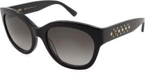 Asstd National Brand Mcm Sunglasses - Mcm606S