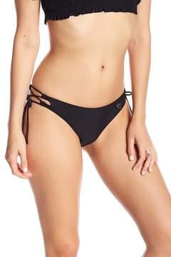 Body Glove Smoothies Side Tie Mia Bikini Bottoms