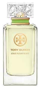 Tory Burch Jolie Fleur Verte Eau De Parfum Spray - 3.4 Oz / 100 Ml