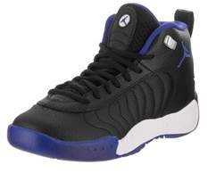 Jordan Nike Kids Jumpman Pro Bg Basketball Shoe.
