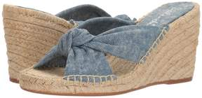 Splendid Bautista Women's Wedge Shoes