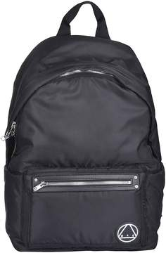 McQ Logo Backpack