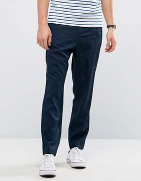 Kiomi Pant with Zip Pockets