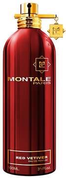 Montale Red Vetiver Eau de Parfum