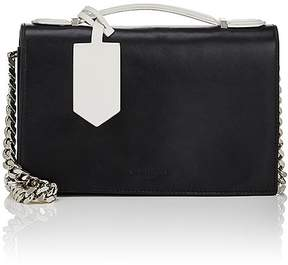 Calvin Klein Women's Chain Shoulder Bag