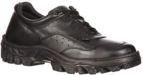 Rocky Men's TMC Plain Toe Oxford 5001