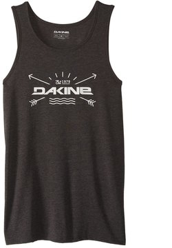Dakine Men's Tech Tank 8165951