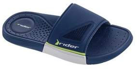 Rider Men's Infinity Plus Slide Sandal.