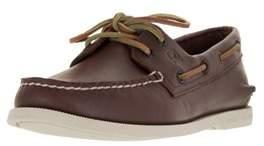 Sperry Men's Authentic Original Boat Shoe.