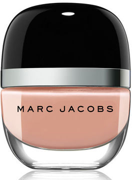 Marc Jacobs Limited Edition - Enamored Hi-Shine Nail Lacquer