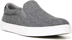 Dr. Scholl's Madison Slip-On Sneaker - Women's