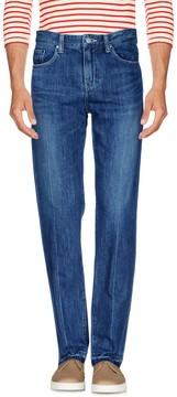 Plac Jeans