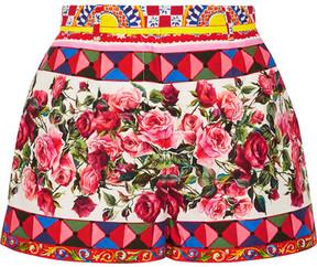 Vacation Prints For Spring Popsugar Fashion