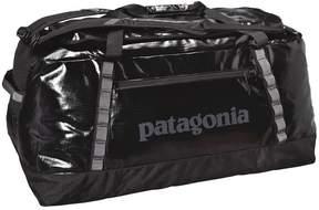 Patagonia Black HoleTM Duffel Bag 120L