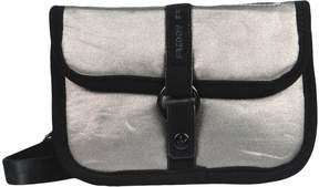 FREDDY Handbags
