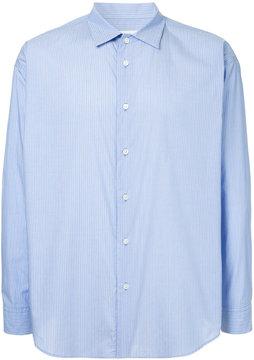 EN ROUTE classic shirt
