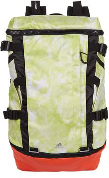 adidas OPS Colour Block Backpack