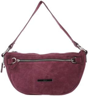 FERRE' Handbags