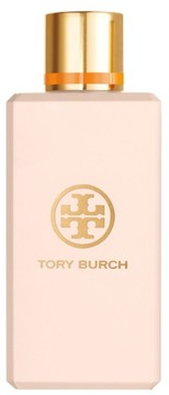 Tory Burch Body Lotion