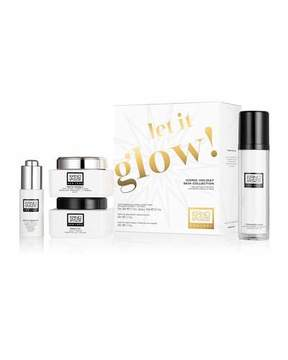 Erno Laszlo Limited Edition Iconic Holiday Collection