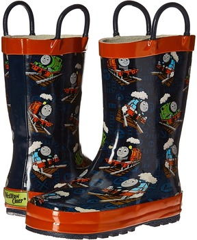 Western Chief Thomas and Friends Boys Shoes