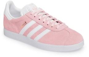adidas Women's Gazelle Sneaker