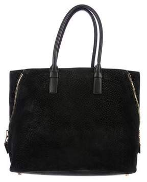 Tom Ford Jennifer Trap Tote