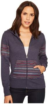 Ariat Lynette Hoodie Women's Sweatshirt