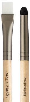 Jane Iredale Dual Eyeliner/brow