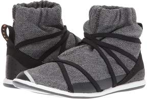 Coolway Slenhi Women's Shoes