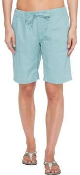 Columbia Coastal Escapetm Long Shorts Women's Shorts