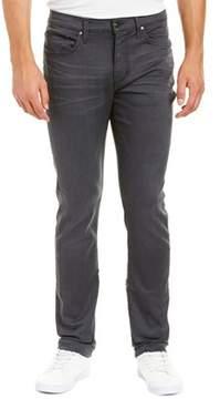Joe's Jeans Vaughn Slim Leg.