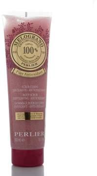 Perlier Pomegranate Exfoliating Body Scrub
