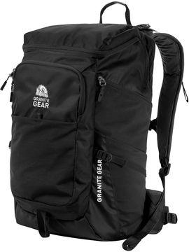 GRANITE GEAR Granite Gear Verendrye Backpack